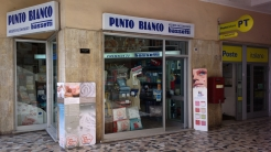 Bassetti-Reccomended-Shop-Since-1986