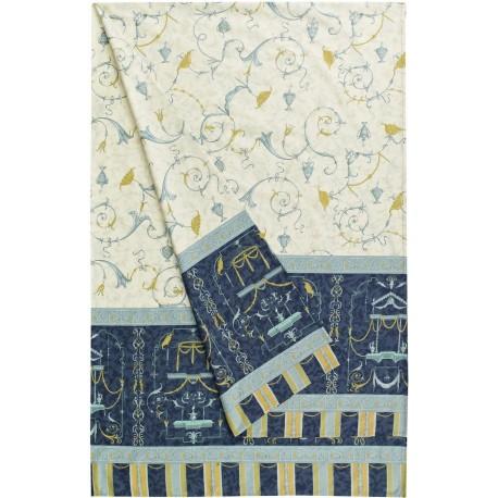 Decorative Throw Bassetti Granfoulard Oplontis v9
