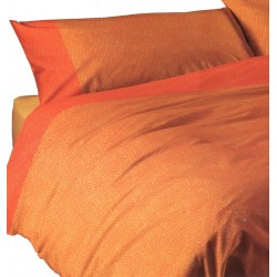 Duvet Cover Set Bassetti Shining V4