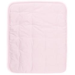 Bassetti Pink Duvet Piumone Filsoffice