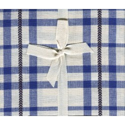 Tablecloth Jaipur Scottish