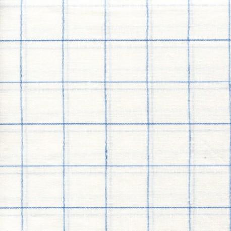 Tablecloth Bassetti Ella Blue V2