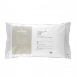 Pillow Zucchi Basics Hypoallergenic