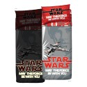 Complete Sheet Set Bassetti Star Wars Luke