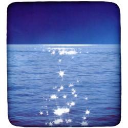 Lenzuolo Da Sotto La Natura Bassetti Magie Di Sogno Clair De Lune V1