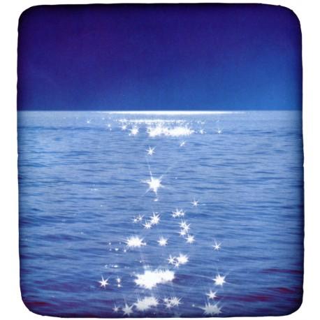 Lenzuolo Da Sotto La Natura Bassetti Magie Di Sogno Chiar Di Luna V1