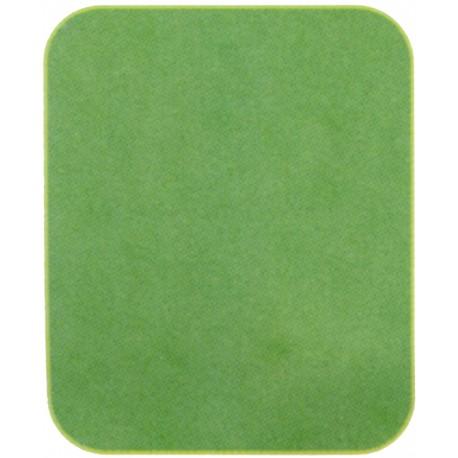 Fitted Sheet La Natura Bassetti Tutti Frutti Green Apple V5