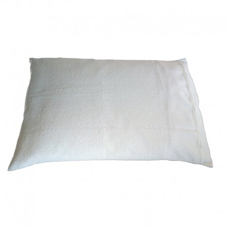 Pillow Cover Bassetti Sonni Baby Terry