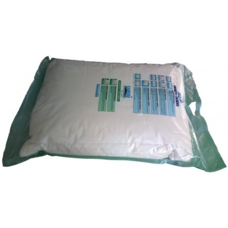 Footlift Pillow Bassetti Sonni