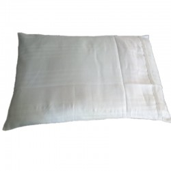 Pillow Cover Bassetti Sonni Baby Sanfor