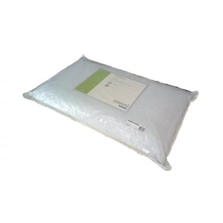 Pillow Bassetti Watergel Sonni