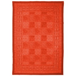 Plaid Bassetti Granfoulard Carre