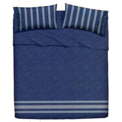 Completo Letto Bassetti Sport Jeans