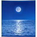 Foulard Di Arredo Bassetti La Natura Chiar Di Luna