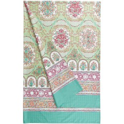 Furnishing Throw Bassetti Granfoulard Mursia