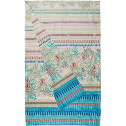 Furnishing Throw Bassetti Granfoulard Sorrento
