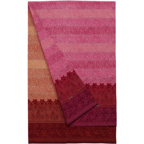 Decorative Throw Bassetti Granfoulard Appiani v9