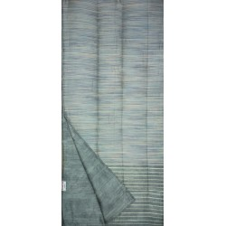 Plaid Bassetti Granfoulard Deco Cover Mamounia V7