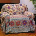 Sofa Covers, Armchair Covers, Cushion Covers