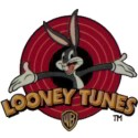 Bassetti Kids Warner Bros Looney Tunes