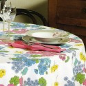 Table Sets And Tablecloths