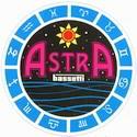 Bassetti Astra