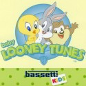 Bassetti Kids Warner Bros Baby Looney Tunes