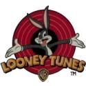 Bassetti Kids Warner Bros Looney Tunes