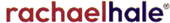 Rachael Hale Logo