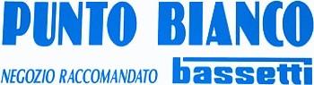 PUNTO BIANCO 1986 di Lorenzo Rognoni