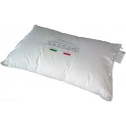 Pillow Bassetti Premium Sonni