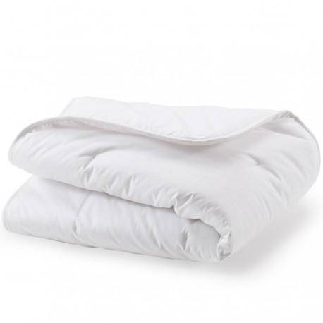 huge selection of bdda1 d060c Bassetti's Piumone® Filsoffice® White Duvet With Stopper® Clips