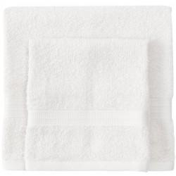 Towel Set 1+1 Bassetti Time V0-1000